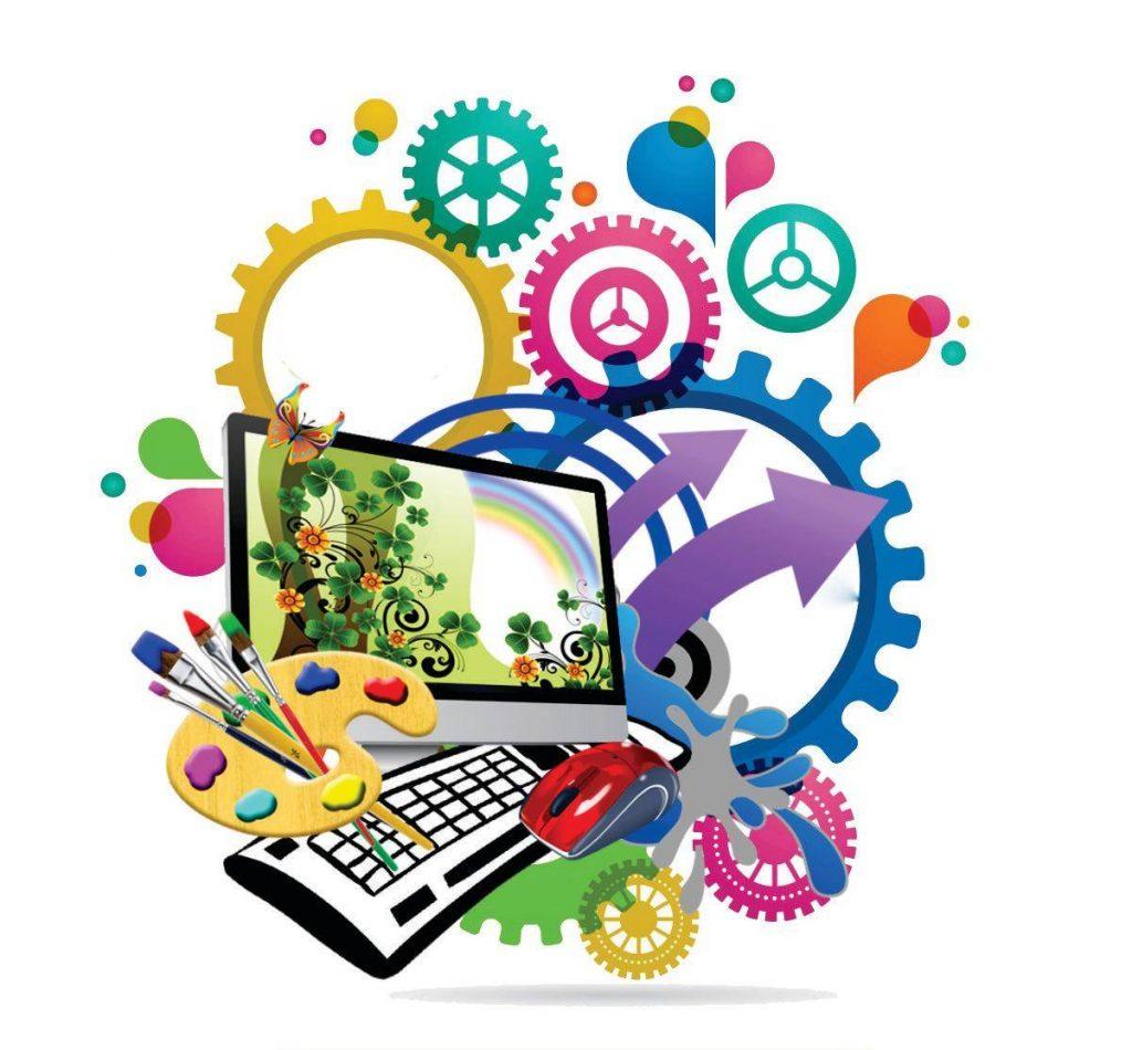 Digital Marketing Training In Lagos