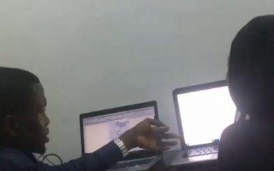 Digital Marketing Agency in Lagos